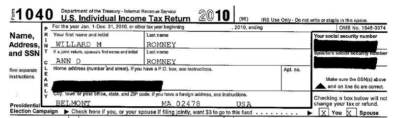 Romney2010